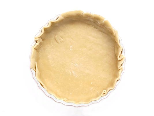 1f0318empty pie crust.jpg