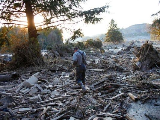 Washington  Mudslide_Back.jpg