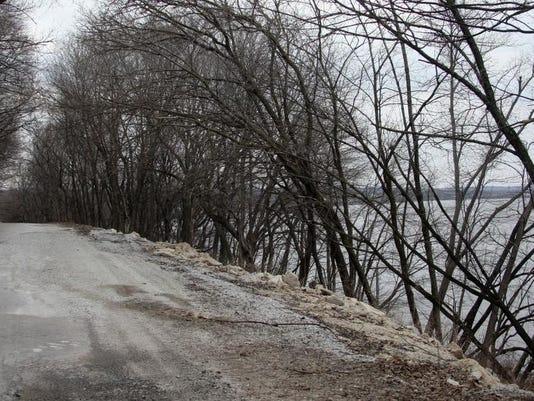 River Road - Montrose_Kumm.jpg
