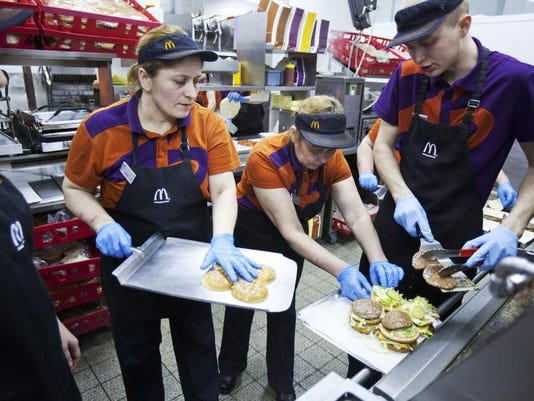 USAT Russia McDonald.JPG