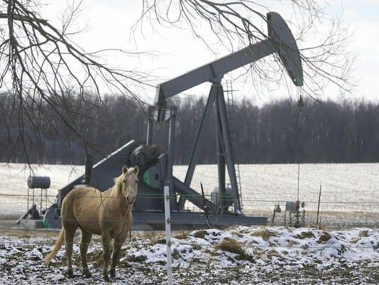 DFP 0821_fracking_waste.JPG