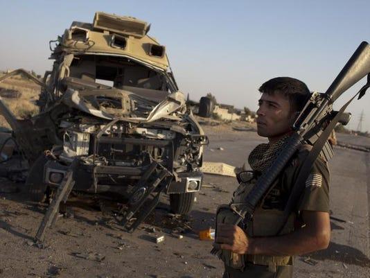 BC-ML--Iraq,7th Ld-W.JPG