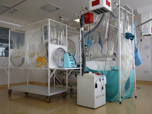 AP-Ebola.JPG