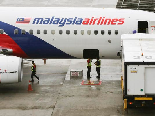 DFP 0829_DFP_malaysia_airlines.jpg