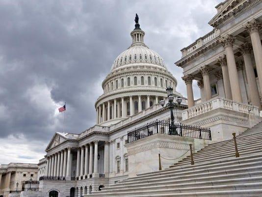 AP-US-Congress-Retur.JPG