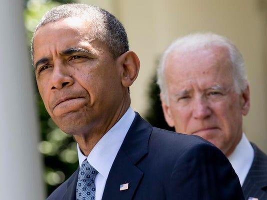 DFP 0906_obama_immigration_delay.jpg