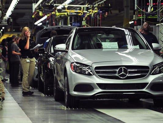 DFP Mercedes Benz ex.JPG