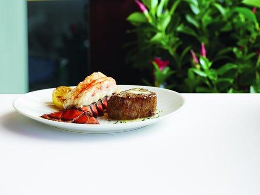 Filet_w-lobster[3].jpg