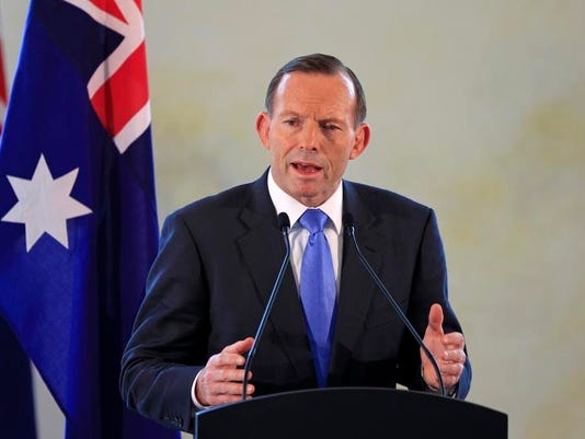 DFP 0912_australia_terrorism.jpg