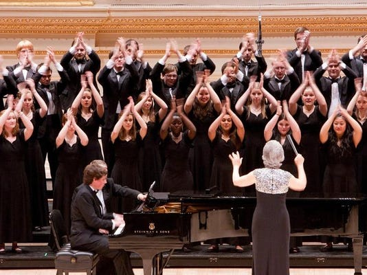 MU Concert Choir.jpg