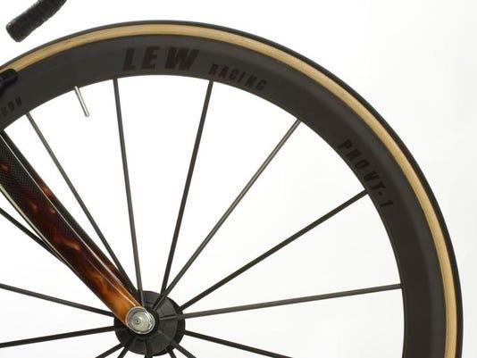 -BGMBrd_04-17-2014_Daily_1_B003~~2014~04~16~IMG_bike_wheels.JPG_1_1_23730H8E.jpg