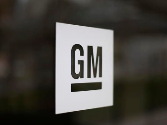 General Motors Investigation