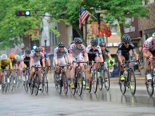 FON_062913_bike_race_0677.jpg