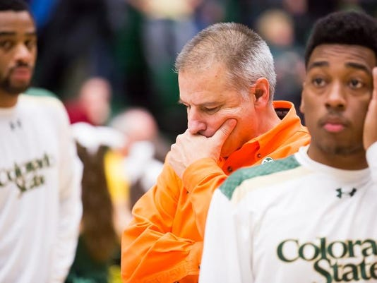 Colorado State vs Colorado bball-22.jpg