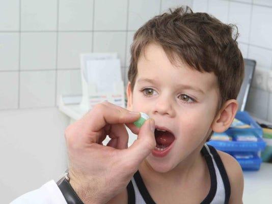 Antibiotic-Use-in-Kids-Down11.jpg