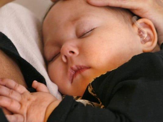 Baby Cuddlers_Duff.jpg