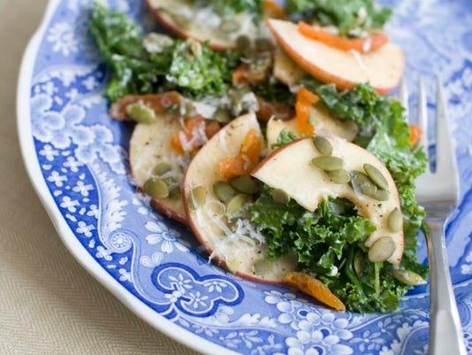 Food American Table K_Duff (1).jpg