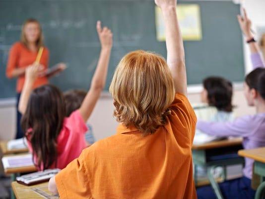 Classroom01.jpg