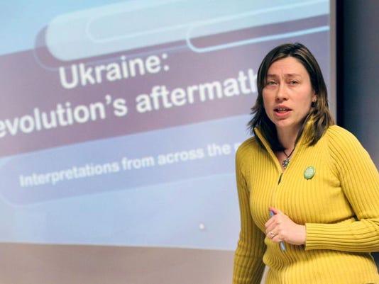 mar ukraine revolution 1A.jpg
