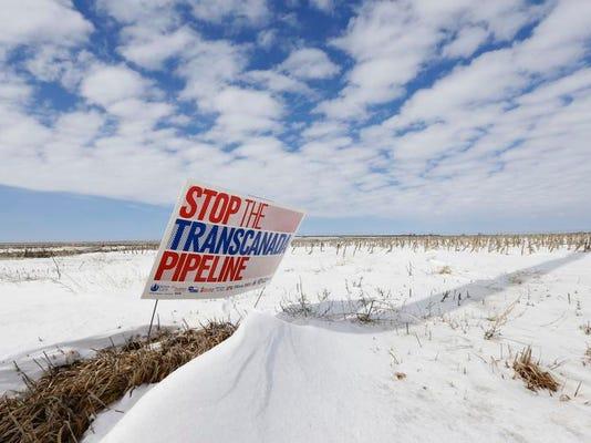 -Keystone Pipeline_Fran (1).jpg_20140219.jpg