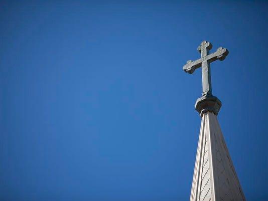 -Church for online.jpg_20131124 (2).jpg