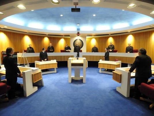 FAL 0310 judicial candidates part 2