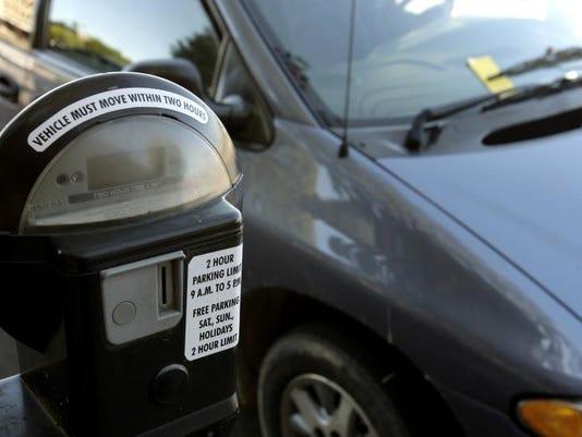Parking meter pic.jpg