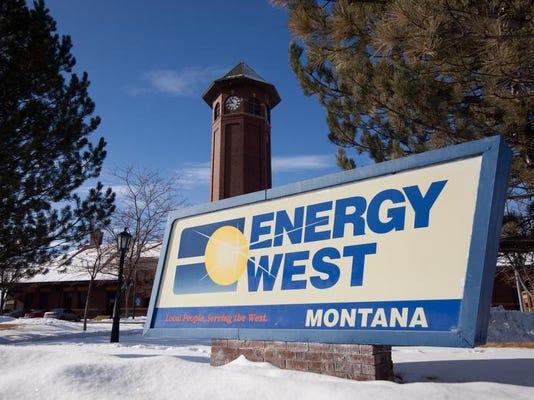 -Energy West 2.jpg_20140327.jpg