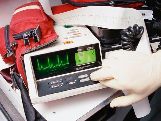-FRG2-1 Heart attack.jpg_20130129.jpg