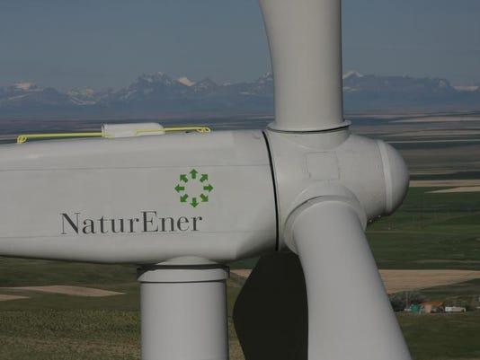 -Rim Rock wind farm 5.jpg_20120816.jpg