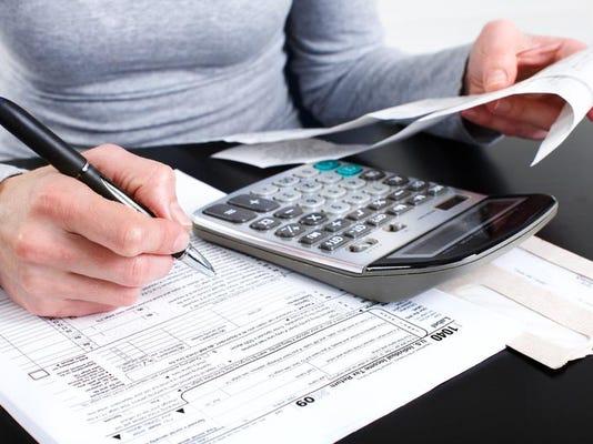 Taxes stock.jpg