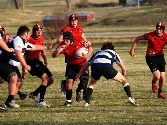 -simms rugby.jpg_20140425.jpg