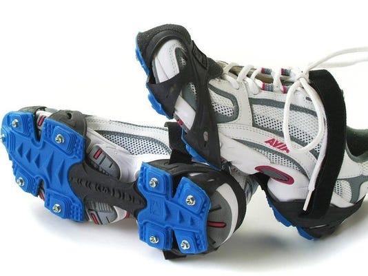 -running shoes.jpg_20140512.jpg