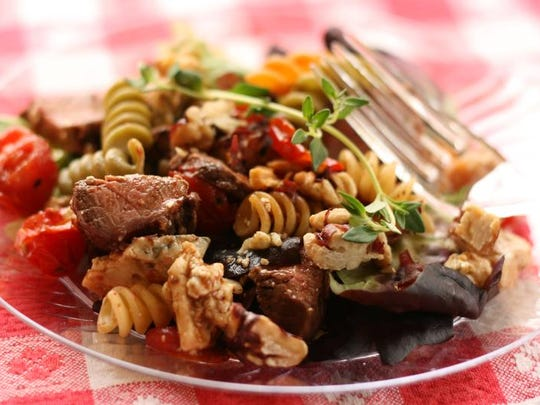 Grilled Steak and Tomato Pasta Salad.jpg