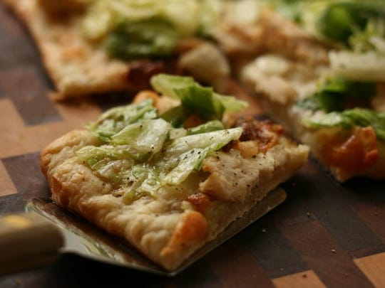 Chicken Caesar Flatbread.jpg