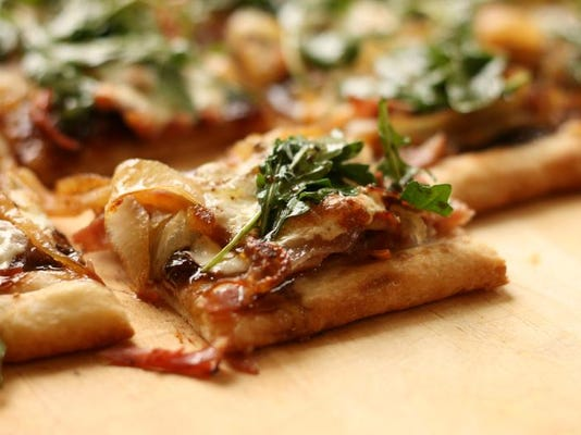 Prosciutto, Fig and Caramelized Onion Flatbread.jpg