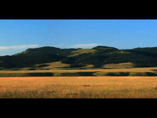 -wilks ranch.jpg_20140818 (2).jpg