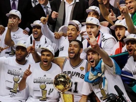 -AAPBrd_06-17-2014_Reporter_1_B001~~2014~06~16~IMG_NBA_Finals_Basketbal_1_1_.jpg