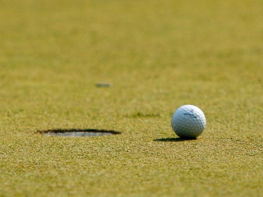 golfballpic.jpg
