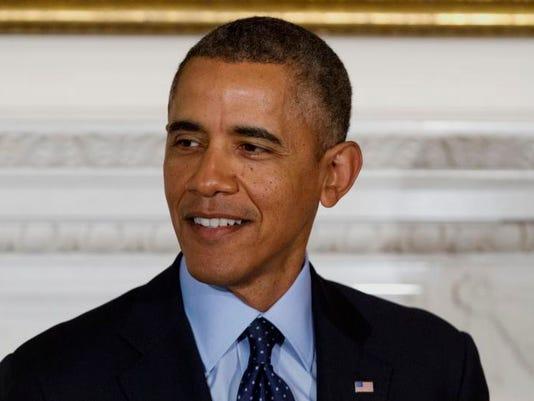 _media_USATODAY_USATODAY_2014_02_24__1393260975000-AP-Obama-Governors-001.jpg