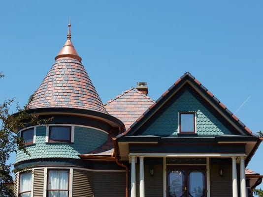 Homes-Roof Colors_Atzl.jpg