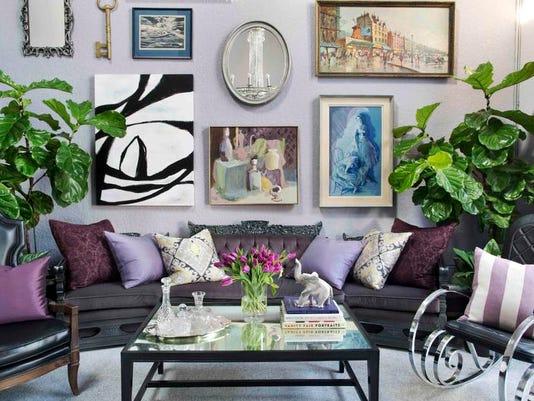 Homes-Designer-Flea M_Atzl.jpg