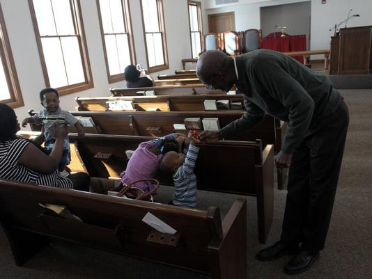 10am to 11am Bethel Service 02.jpg