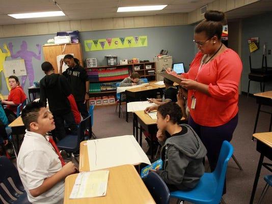 IOW 0404 Minority Teachers 01.jpg