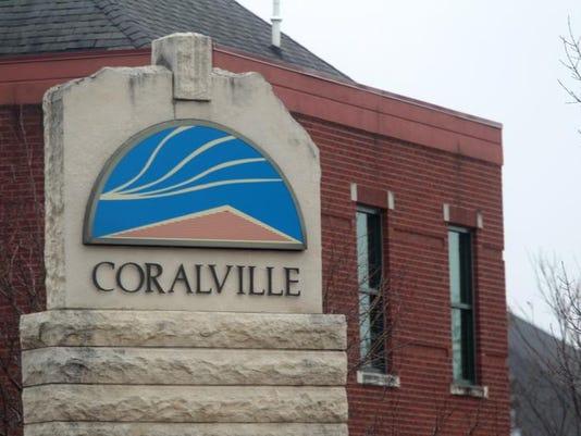 Coralville.jpg