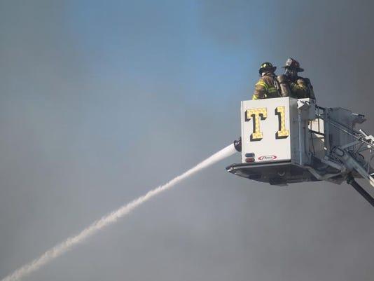 IOW 0416 Fire 04.jpg