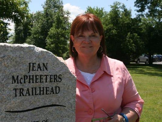 Jean McPheeters.JPG