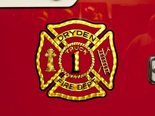 DrydenFireDepartment003.jpg