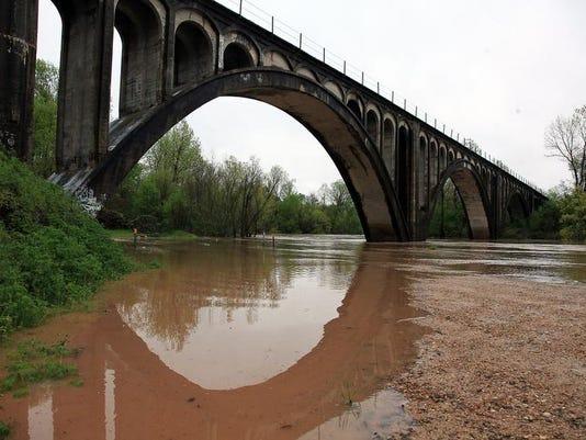 -Mississippi Weather.JPEG-05a5b.jpg_20140407.jpg