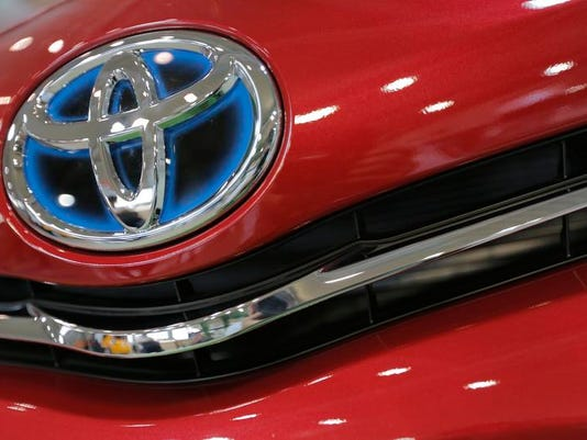 Japan Toyota Recall_Thre.jpg